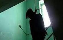 Kiên Giang: Phát hiện thi thể người đàn ông trong tư thế treo cổ lúc rạng sáng