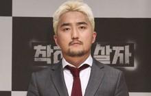 """Netizen đào lại câu nói đá đểu của Yo Byung Jae: """"Có nhiều người trong YG xứng đáng đi tù hơn là tôi"""""""
