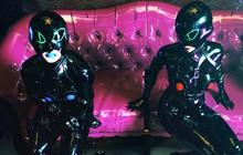 """Vì sao hiện tượng phim hoạt hình 18+ """"Love, Death and Robots"""" của Netflix lại có sức """"gây mê"""" đến thế?"""