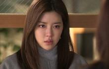 """Park Han Byul: Từ """"hot girl"""" của giới trẻ đến mỹ nhân """"khổ sở vì đàn ông"""" cả phim lẫn đời thực"""