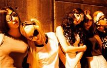 """Nhìn lại những concept """"độc nhất vô nhị"""" dẫn đầu xu hướng này có thể khẳng định: f(x) chính là nhóm nhạc nữ độc đáo nhất Kpop"""