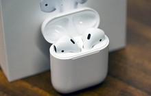 Tiếng lòng iFan: Tức phát khóc khi Airpods 2 ra mắt, như một cái tát phũ phàng của Apple