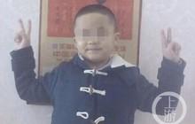 """Cậu bé 9 tuổi qua đời vì bệnh bạch cầu khi học nội trú, nhà trường tuyên bố """"do quả báo"""" khiến người dân phẫn nộ"""