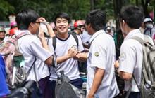 Điểm thi THPT Quốc gia 2019 sẽ được công bố muộn hơn năm 2018