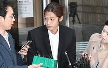 Quyết định từ tòa án: Jung Joon Young chính thức thành đối tượng đầu tiên bị bắt trong chuỗi bê bối của Seungri