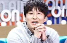 Dính vào scandal chấn động Kpop, đến cả Cha Tae Hyun cũng phải rút khỏi show truyền hình quen thuộc