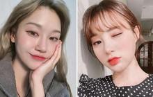 """Để makeup """"sương sương"""" đẹp như các cô nàng trên Instagram, bạn sẽ cần đến tuyển tập bí kíp sau"""