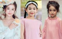 6 diễn viên nhí thừa sức kế tục Angela Phương Trinh của Vbiz: Toàn thành tích khủng, đặc biệt số 2 và 3 còn là mẫu nhí chuyên nghiệp