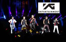 MBC vạch trần thủ đoạn trốn thuế tinh vi của YG: Concert tổ chức tại nước ngoài là miếng mồi béo bở?