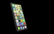 """iPhone 2020 sẽ loại bỏ hoàn toàn """"tai thỏ"""", chỉ dùng màn hình tràn, có cảm biến vân tay ẩn"""