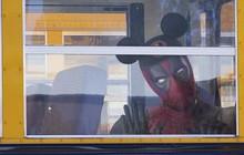 """Deadpool là X-Men duy nhất về nhà Disney sau vụ chuyển giao Cáo - Chuột, số còn lại sẽ bị """"khai tử"""""""
