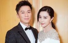 Rộ tin đồn Phạm Băng Băng sắp công bố kết hôn với Lý Thần, tái xuất làng giải trí