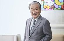 """""""Ông nội quốc dân"""" Lee Soon Jae sau 60 năm lăn lộn ngành giải trí: """"Không có đặc quyền nào cho người nổi tiếng"""""""