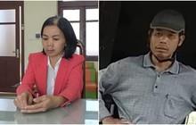 Chân dung 3 nghi phạm mới bị bắt trong vụ nữ sinh giao gà ở Điện Biên bị sát hại, cưỡng hiếp