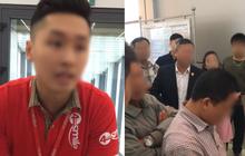 """Tranh cãi clip hành khách xưng mày - tao, đe dọa nhân viên VietJet khi bị delay: """"Túm cổ đấm cho một phát, bắt nó gọi giám đốc ra đây!"""""""