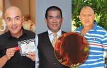 """4 cái tên sau, ai đủ sức trở thành tử thù của chị đại Thu Trang ở phim điện ảnh """"Chị Mười Ba""""?"""