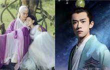 Cấm chiếu từ phim cung đấu đến cả cổ trang, ngành phim ảnh xứ Trung còn lại gì?