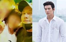 """SBS bất ngờ tiết lộ Ji Chang Wook là """"thế tử hộp đêm Arena"""" trong phim tài liệu về scandal chấn động Seungri"""