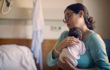 Mỹ: Thuốc trầm cảm sau khi sinh lần đầu được thông qua và sử dụng đại trà, có tác dụng chỉ trong 24 giờ