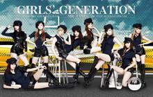 Những hit đình đám mà idol dành riêng cho thị trường Nhật Bản khiến fan Hàn cũng phải ghen tỵ