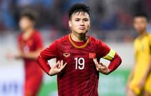 Việt Nam gặp bất lợi khi Thái Lan thắng đậm Indonesia
