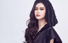 """Trương Quỳnh Anh """"lột xác"""" hình ảnh sau đổ vỡ hôn nhân, tuyên bố: """"Sẽ mạnh mẽ và phải yêu thương bản thân mình hơn"""""""