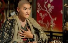 Bất chấp diễn xuất gây tranh cãi, Ngô Diệc Phàm có tổng thành tích bán vé tốt nhất xứ Trung