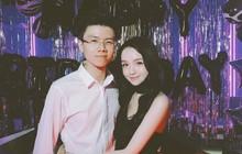 """Bạn gái Phan Hoàng khoe ảnh được """"ông xã"""" tổ chức sinh nhật sớm, lãng mạn vô cùng"""