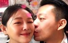Giữa lùm xùm ly hôn với Đại S, ông xã Uông Tiểu Phi đã có hành động vô cùng ngọt ngào đáp trả