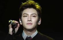 """Trước khi """"dính vạ"""" vì scandal Seungri, ít ai biết mỹ nam Ji Chang Wook lại sở hữu giọng hát ngọt ngào đến nhường này!"""