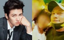 """SBS """"muối mặt"""" xin lỗi Ji Chang Wook, tiết lộ lý do sử dụng hình ảnh của nam diễn viên khi nói về bê bối Seungri"""