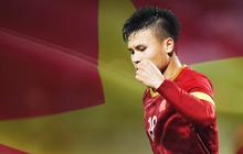 U23 Indonesia là nhà tân vô địch Đông Nam Á, nhưng U23 Việt Nam giờ đây là phiên bản hoàn toàn khác