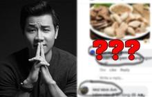 """Nguyên Khang nói gì trước nghi vấn kết quả """"bất thường"""" trong """"Confetti"""" của cộng đồng mạng?"""