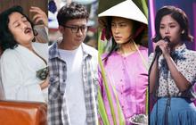 Ngoài Hai Phượng, những phim Việt nào đang ghi danh trong câu lạc bộ trăm tỷ doanh thu?