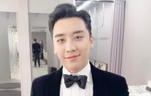 Đã chấm dứt hợp đồng nhưng vẫn bán vật phẩm liên quan đến Seungri, YG bị chỉ trích tham tiền hơn SM