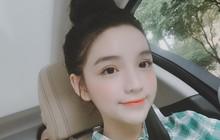 Bạn gái Phan Hoàng khoe tin nhắn mừng sinh nhật của chị giúp việc, hé lộ cuộc sống được yêu chiều như tiểu thư