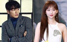 """Tranh thủ lúc Park Min Young làm fan girl, SBS ra mắt """"Thư Kí Kim"""" phiên bản 2019"""