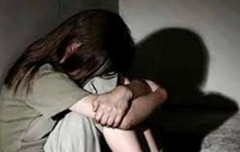 Một gia đình tố giác việc con gái bị hiếp dâm tập thể