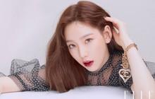 """Nhìn bức tranh âm nhạc """"4 mùa"""" của Taeyeon mới thấy, hóa ra cô đã có hành trình solo """"chẳng ngại khó, chỉ ngại nhạt"""""""