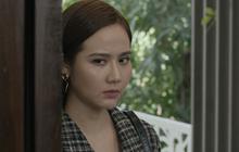 Chứng nào tật nấy, Châu lại nghe lén và nhận cái kết đắng trong Chạy Trốn Thanh Xuân