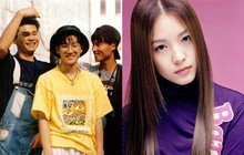 Nhìn lại 5 màn debut huyền thoại của các idol Kpop thế hệ đầu tạo nên làn sóng Kpop
