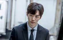"""Lên sóng 2 tập, phim """"Confession"""" của Junho đã khiến dân Hàn thốt lên: """"Quá đỉnh!"""""""