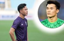Đồng đội của Xuân Trường ở U23 Thái Lan tự tin khiến Tiến Dũng ôm hận ngay tại Mỹ Đình