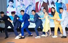 """Báo Hàn vô tình tiết lộ """"Running Man Việt"""" được đầu tư gấp 4 lần chi phí sản xuất từ SBS?"""