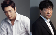 """Chàng cận vệ điển trai Choi Jin Hyuk từ """"Last Empress"""" sang phim mới vẫn quyết tâm báo thù cực """"nhây"""""""