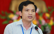 Bộ GD-ĐT lên tiếng về công khai danh tính thí sinh Sơn La, Hoà Bình dính bê bối gian lận nâng điểm