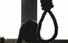 Cà Mau: Nhờ vợ đưa con đi học… thầy hiệu trưởng treo cổ tự tử tại nhà riêng