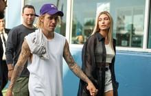 """Chỉ mới """"hó hé"""" chuẩn bị cho một bản hit """"khủng"""" chưa lâu, Justin Bieber tuyên bố tạm nghỉ hoạt động âm nhạc"""