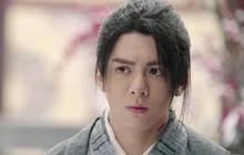"""Có chê """"Trương Vô Kỵ"""" Tăng Thuấn Hy đến mấy, trai đẹp này vẫn đang giữ một """"kỉ lục"""" của Tân Ỷ Thiên Đồ Long Ký!"""