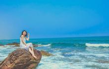 Phải một lần đến Quảng Bình để biết thiên nhiên Việt Nam đẹp xuất sắc thế nào!